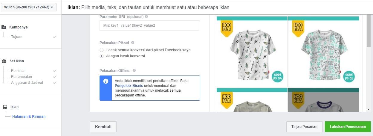 Cara Membuat Iklan Di Facebook Ads.jpg 11.jpg | SEOMuda