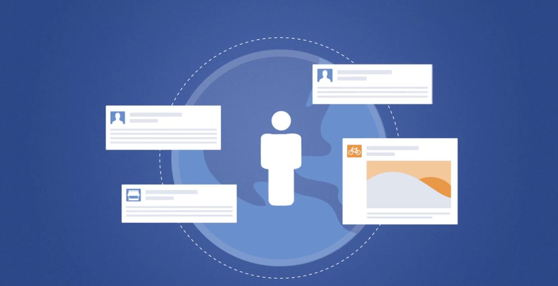 Tutorial Dasar: Cara Membuat Iklan Di Facebook Ads
