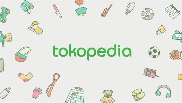 Cara Mencari Supplier Di Tokopedia