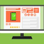 5 Hal yang wajib dilakukan setelah membeli Website