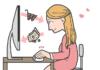Panduan Cara Menjadi Reseller Online Shop