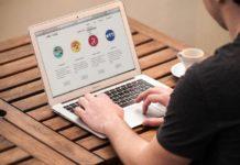 Pentingnya Sebuah Website untuk UKM