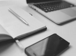 Persiapan Copywriting dan Bahan-bahan Promosi