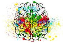 5 Trik Psikologi Untuk Menarik Perhatian Calon Pembeli Online Shop