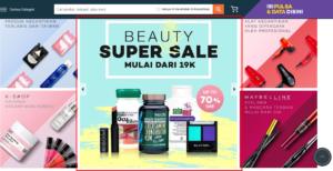 size thumbnail gambar mempengaruhi daya beli penjualan