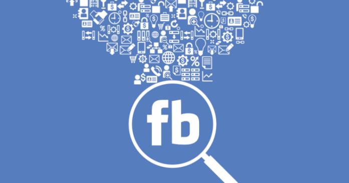 Istilah Facebook Ads yang Sering Dipakai