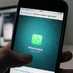 Strategi Whatsapp Marketing Jitu #2