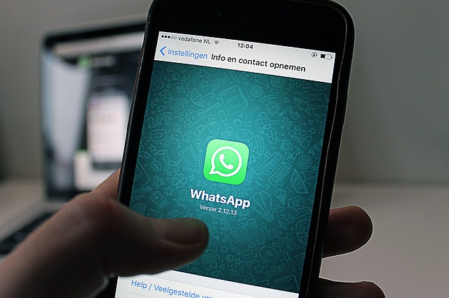 Strategi Whatsapp Marketing Jitu #2