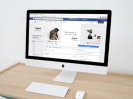 penyebab dan solusi mengatasi ame facebook ads