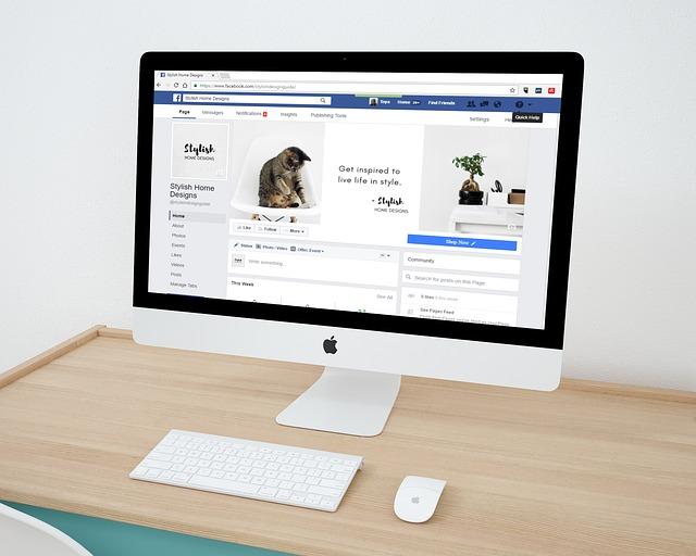 Protected: Penyebab dan Cara Mengatasi AME Facebook Ads