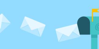 Cara Membuat Email Marketing yang Baik dan Menarik