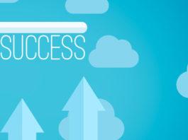 rahasia sukses beriklan di facebook ads bagi pemula