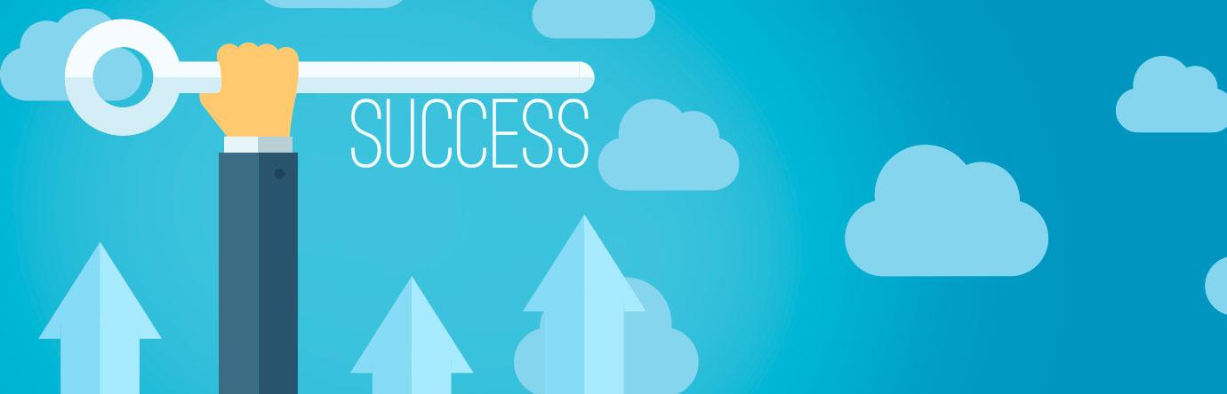 Rahasia Sukses Beriklan di Facebook bagi Pemula