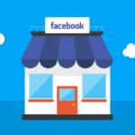 Sejarah Facebook Ads, Internet Marketer Wajib Tahu!