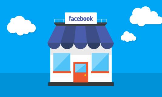 sejarah facebook ads seomuda