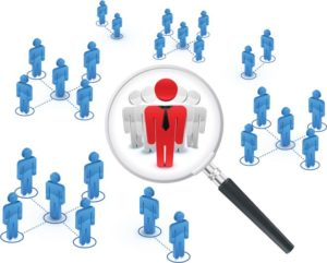 cara mengenali target audience