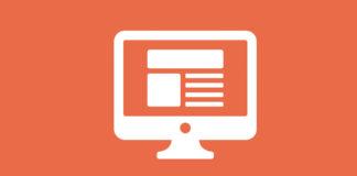 5 Langkah Optimasi Web Sederhana untuk memaksimalkan SEO