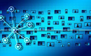 Pentingnya Database untuk Masa Depan Bisnis Online