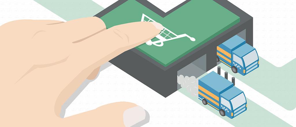 Tips Upload Produk di E-Commerce (Bukalapak, Tokopedia, Shopee)