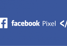 pengertian facebook pixel