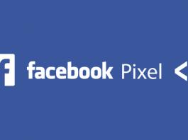 pengertian facebook pixel