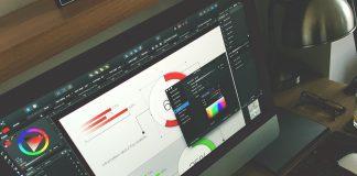 Pentingnya Desain dalam Dunia Marketing