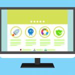 7 Hal Penting dalam Membuat Landing Page