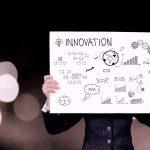 Mindset : Menjadi Kreatif dalam Dunia Bisnis