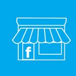 3 Rumus Membuat Status Facebook untuk Menarik Minat Pembeli