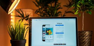Tips Membuat Postingan Instagram Viral & Menarik