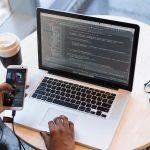 Basic Belajar Website untuk Pemula