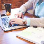 Fungsi dan Manfaat Web Company Profile bagi Perusahaan