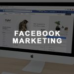 Belajar Facebook Ads Manager