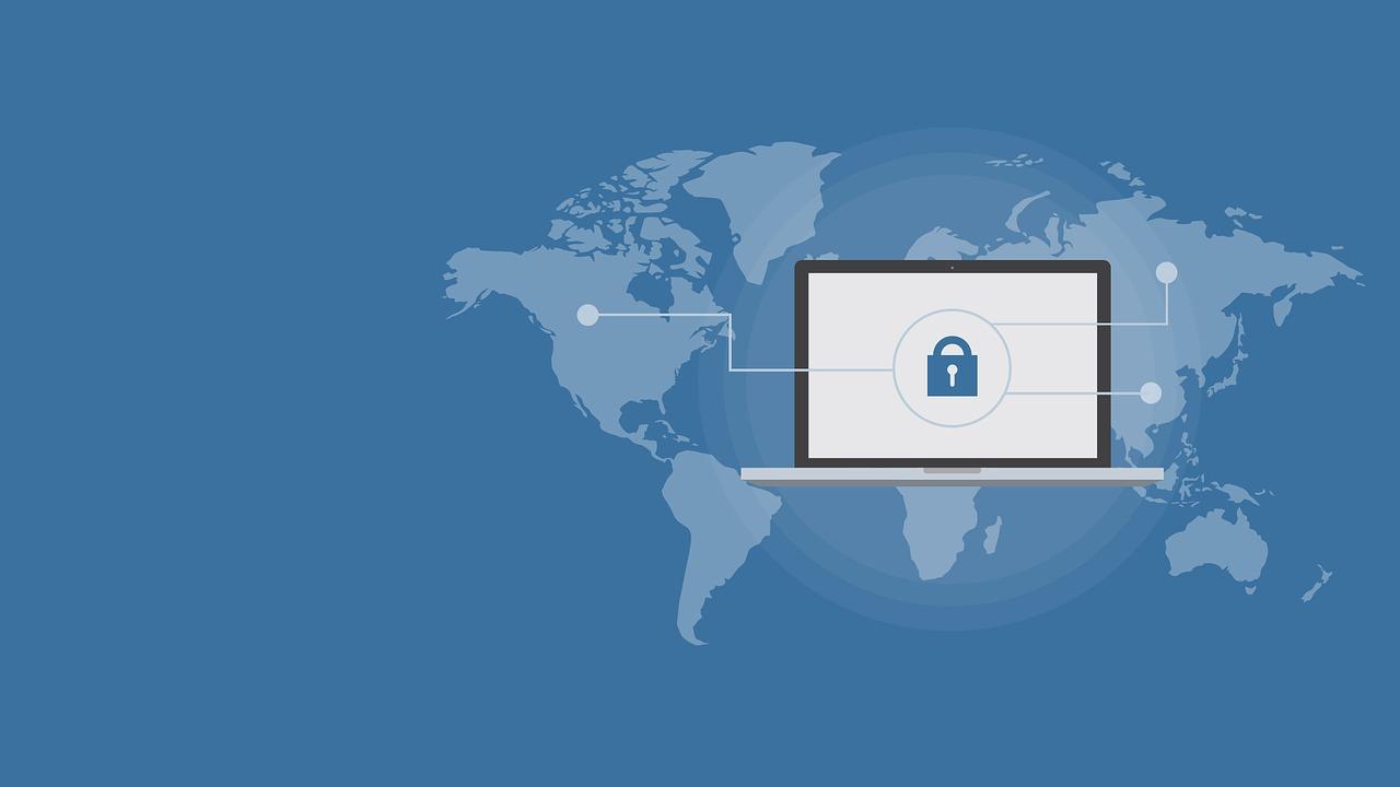 Cara Meningkatkan Keamanan Website berbasis WordPress