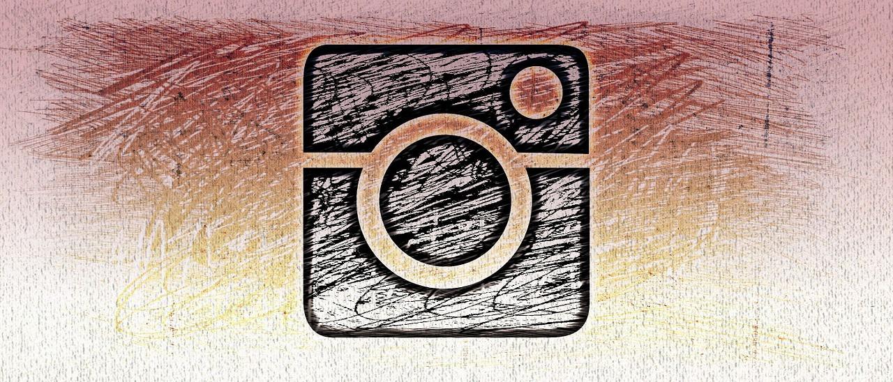 5 Keuntungan & Manfaat Memiliki Instagram dengan Followers yang Banyak