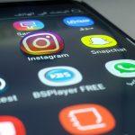 Canggih, Kini Follow, Like dan DM Instagram Bisa Otomatis!