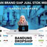 Memulai Bisnis Dropship untuk Pemula
