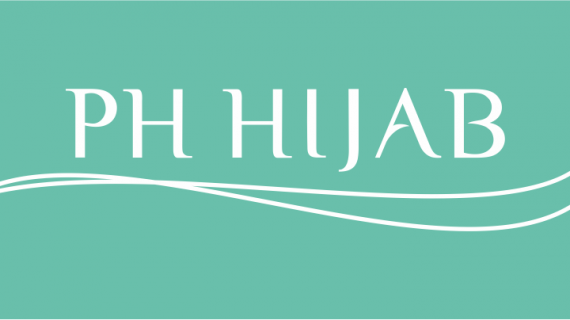 LOGO-PH-Hijab-001