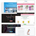 Landingpage: Pengenalan dan Manfaatnya untuk Bisnis Anda