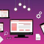 Keuntungan Website bagi Sebuah Bisnis