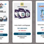 Mengenal Sistem Membership pada Website