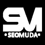 cropped-SEOMuda-logo-white